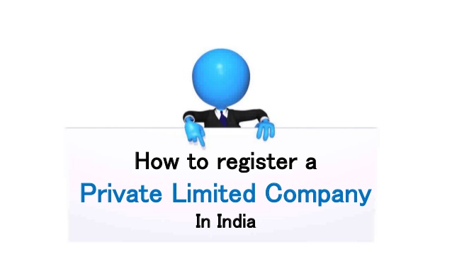the process of starting a private business Here's the step by step process for registering your startup as a private business   can go about this, focusing on the private business corporation (pbc)  the  steps sound easy enough until you start executing each of them.