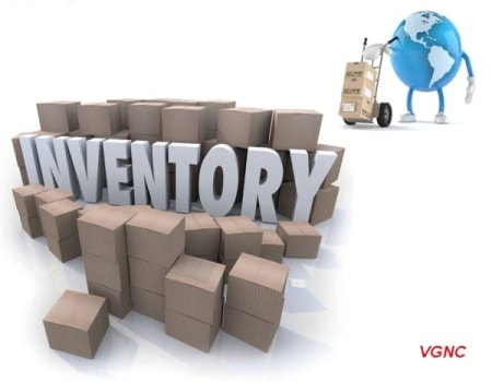 how to efficiently manage inventory six most important rules vgnc