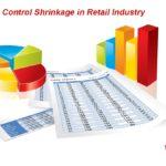 Direct Tax Compliance & Litigation Services