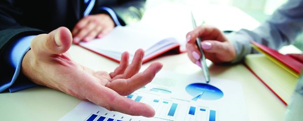 FDI Consulting & GST Compliance services