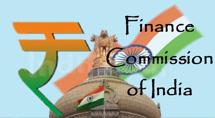 online legal services & legal advice Delhi