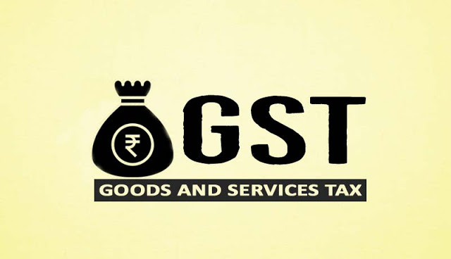 GST Audit and Annual Returns