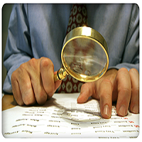 Forensic Audit Services: All You Need to Know